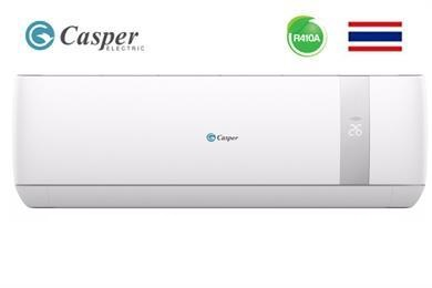 Máy Điều hòa Casper 9000 BTU 1 chiều SC-09TL22,Casper,SC-09TL22