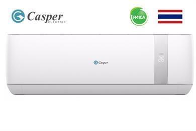 Máy Điều hòa Casper 12000 BTU 1 chiều SC-12TL22,Casper,SC-12TL22
