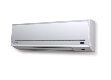 Máy Điều hoà CARRIER 1 chiều 10000BTU 38/42 CER010,Điều hòa nhiệt độ CUR010 ,Điều hòa Carrier CUR010