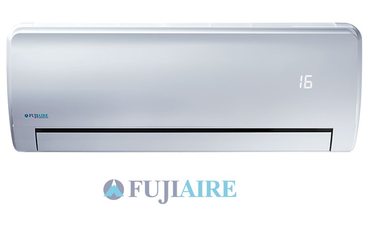 Điều hòa Fujiaire 9000 BTU 1 chiều inverter FW10V9E-2A1N/FL10V9E-2A1B,Fujiaire,FW10V9E-2A1N/FL10V9E-2A1B