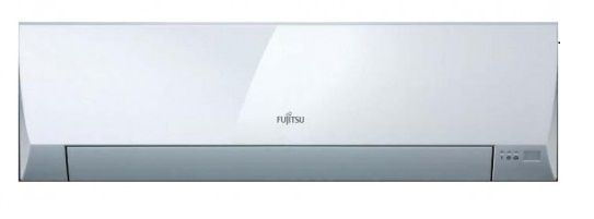 Máy Điều hòa Fujitsu 9000BTU 1 chiều ASAA09BMTA-A Ga R32,Fujitsu,ASAA09BMTA-A